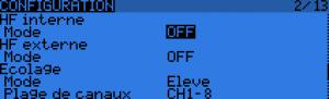 Ecolage-HF-OFF