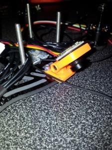 Hellbender122_support-CMOS-camera