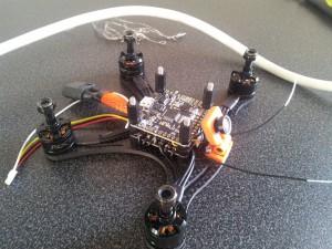 Hellbender122_support-camera-apres 02