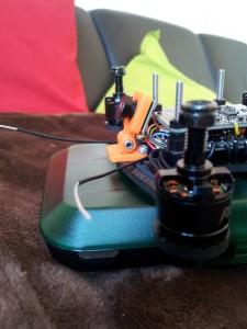 Hellbender122_support-camera-avant 01